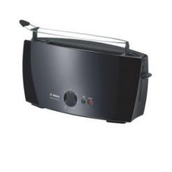 Bosch TAT6003 Broodrooster