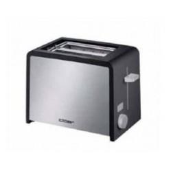 Cloer 3210 Toaster voor 2 Sneden