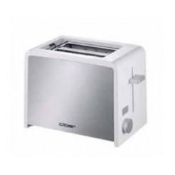 Cloer 3211 Toaster voor 2 Sneden
