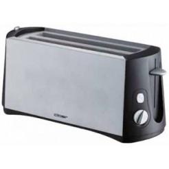 Cloer 3710 Toaster voor 4 Sneden