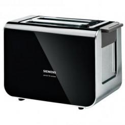 Siemens TT86103 Toaster