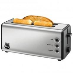Unold 38915 Onyx Douplex Toaster