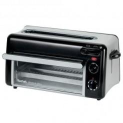 Tefal TL6008 Toaster