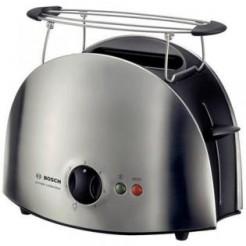 Bosch TAT6901 Toaster Compact 900 Watt
