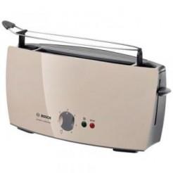 Bosch TAT60088 Toaster Lange sleuf