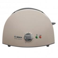 Bosch TAT61088 Compacte Toaster 900 Watt