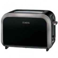 AEG AT 3110 Toaster 870 Watt