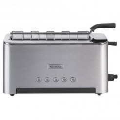 Kenwood Limited Persona TTM 610 Toaster