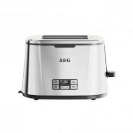 AEG AT 7800 PremiumLine Toaster