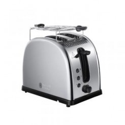 Russell Hobbs Legacy 21290-56 Toaster