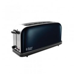 Russell Hobbs Colours Royal Blue 21394-56 Toaster